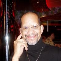 Dr. Archie Wortham, Fatherville.com
