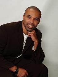 Chris Cannon, Fatherville.com