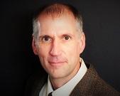 Mark Petersen, Fatherville.com