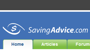 Savingadvice.com